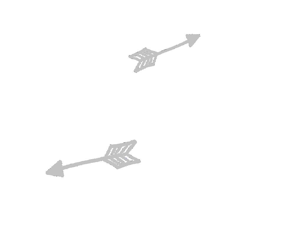 well traveled child
