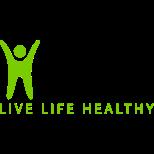 1527515604_Logo_HH_greenH_slogan(transparent)_1024x1024 (1).png