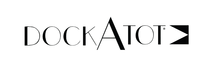 dockatot-logo