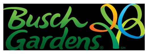 Busch_Gardens_logo.png