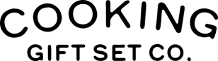 Cooking-Gift-Set-logo.png