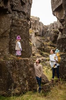 reykjavik-10-07-2019-family-trip-19_original copy