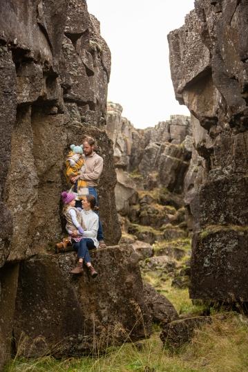 reykjavik-10-07-2019-family-trip-24_original copy