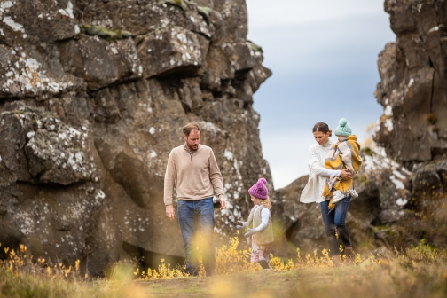 reykjavik-10-07-2019-family-trip-33_original copy