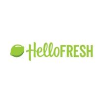2_hellofresh_secondary_logo_horizontal